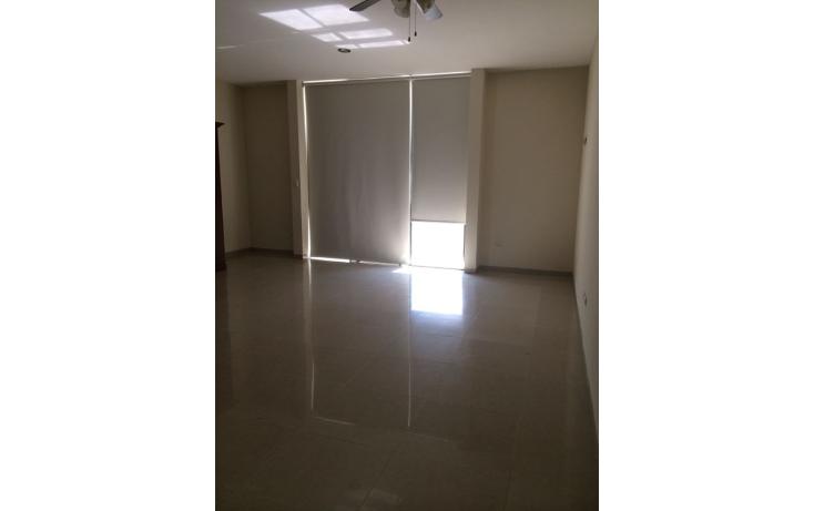 Foto de casa en renta en  , montebello, mérida, yucatán, 1253511 No. 15
