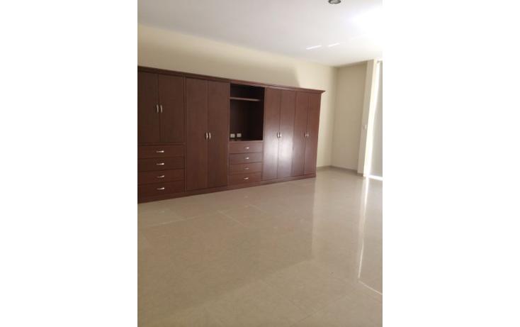 Foto de casa en renta en  , montebello, mérida, yucatán, 1253511 No. 16