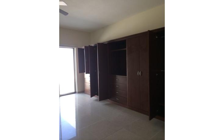 Foto de casa en renta en  , montebello, mérida, yucatán, 1253511 No. 18