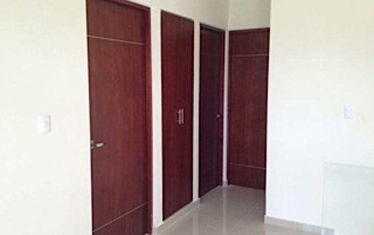Foto de casa en venta en  , montebello, mérida, yucatán, 1255457 No. 08