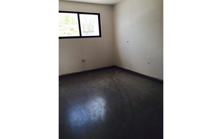 Foto de casa en venta en  , montebello, mérida, yucatán, 1255765 No. 01
