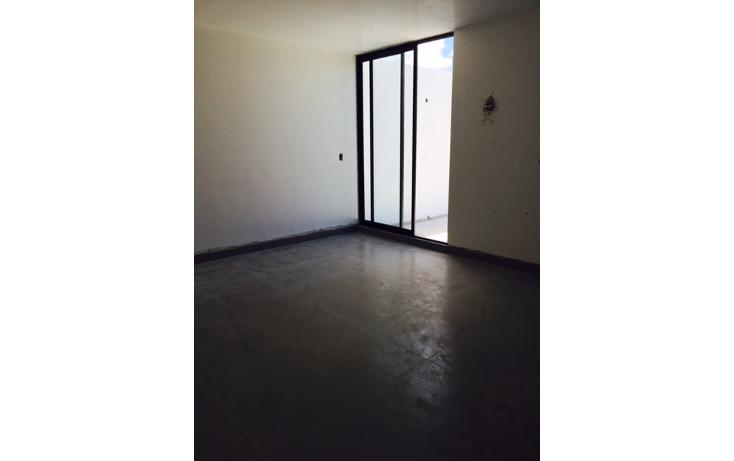 Foto de casa en venta en  , montebello, mérida, yucatán, 1255765 No. 02