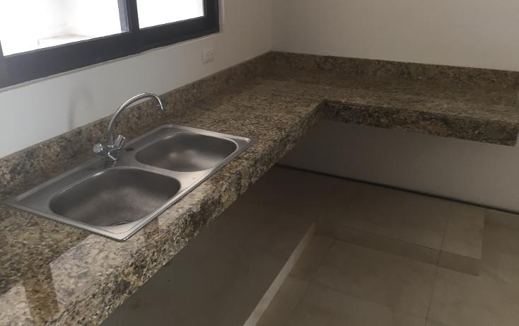 Foto de casa en venta en  , montebello, mérida, yucatán, 1258547 No. 05