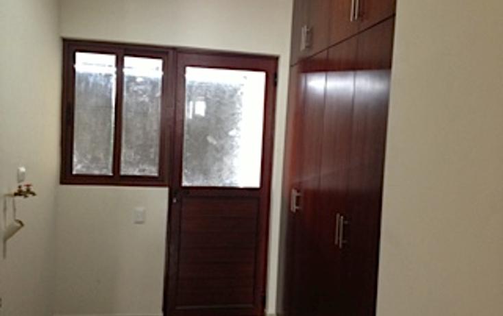Foto de casa en venta en  , montebello, mérida, yucatán, 1260549 No. 06