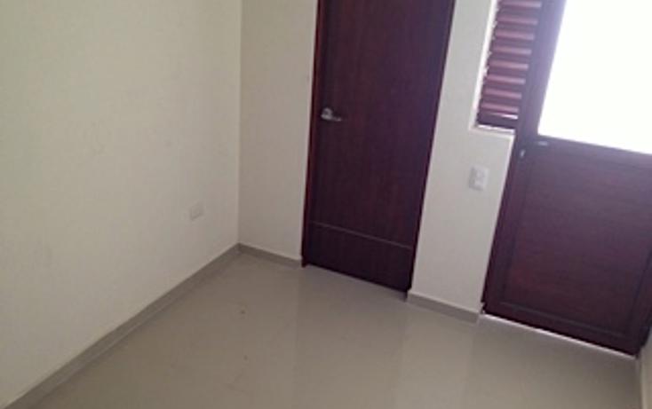 Foto de casa en venta en  , montebello, mérida, yucatán, 1260549 No. 07