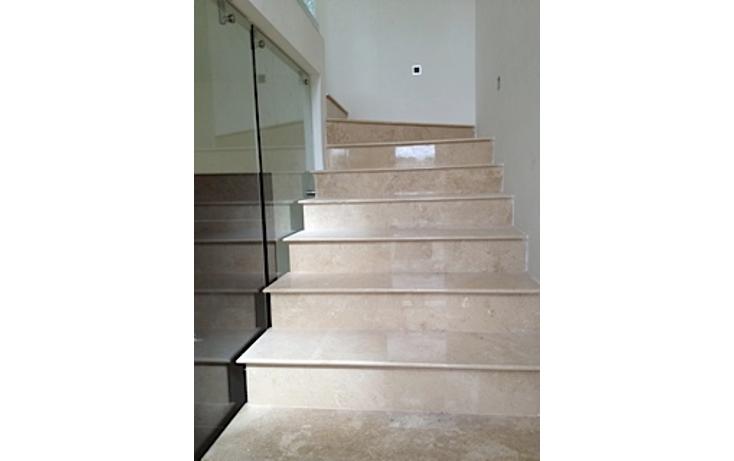 Foto de casa en venta en  , montebello, mérida, yucatán, 1260549 No. 09