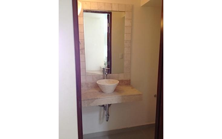 Foto de casa en venta en  , montebello, mérida, yucatán, 1260549 No. 10