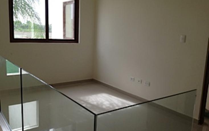 Foto de casa en venta en  , montebello, mérida, yucatán, 1260549 No. 12