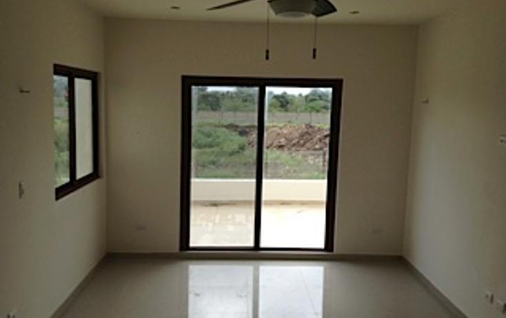 Foto de casa en venta en  , montebello, mérida, yucatán, 1260549 No. 13