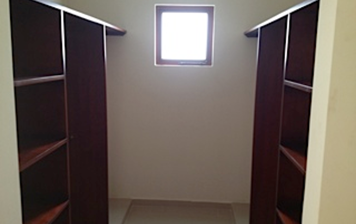 Foto de casa en venta en  , montebello, mérida, yucatán, 1260549 No. 16