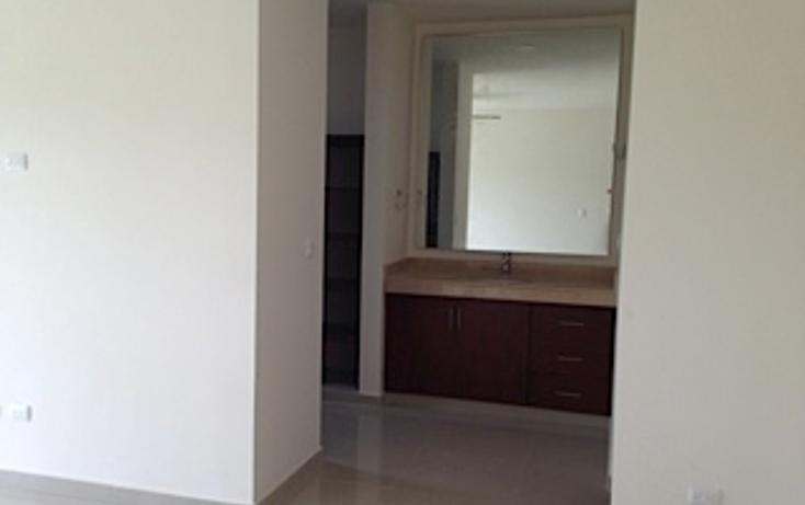 Foto de casa en venta en  , montebello, mérida, yucatán, 1260549 No. 17