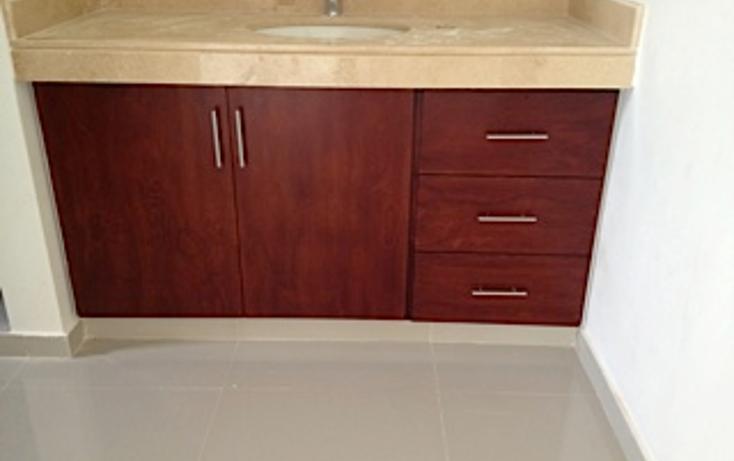 Foto de casa en venta en  , montebello, mérida, yucatán, 1260549 No. 18