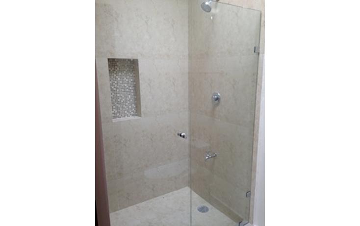Foto de casa en venta en  , montebello, mérida, yucatán, 1260549 No. 19