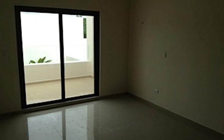 Foto de casa en venta en  , montebello, mérida, yucatán, 1260549 No. 21