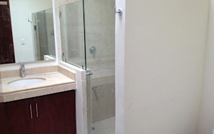 Foto de casa en venta en  , montebello, mérida, yucatán, 1260549 No. 22