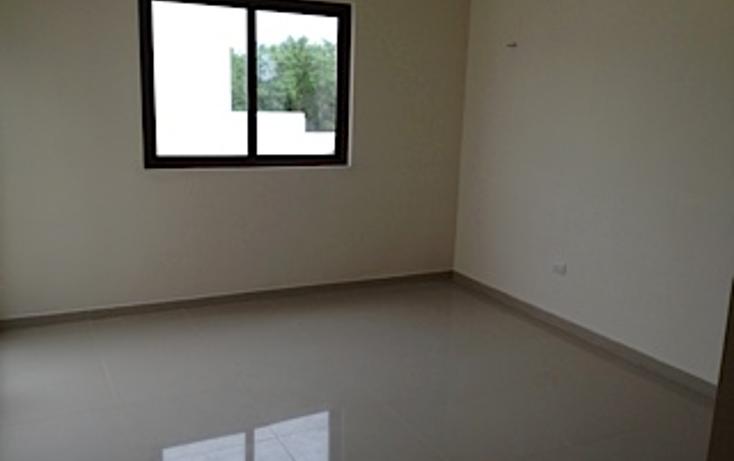 Foto de casa en venta en  , montebello, mérida, yucatán, 1260549 No. 24