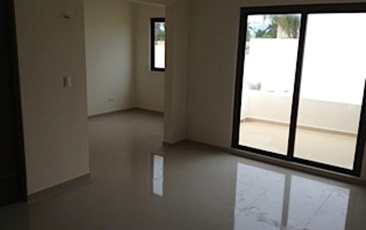 Foto de casa en venta en  , montebello, mérida, yucatán, 1260549 No. 26