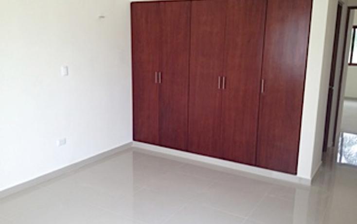 Foto de casa en venta en  , montebello, mérida, yucatán, 1260549 No. 27