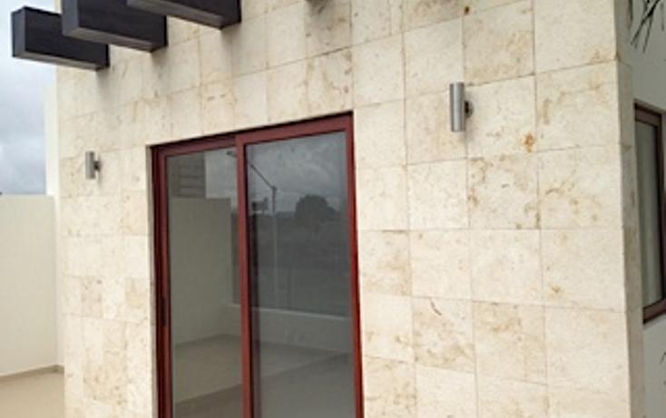Foto de casa en venta en  , montebello, mérida, yucatán, 1260549 No. 36