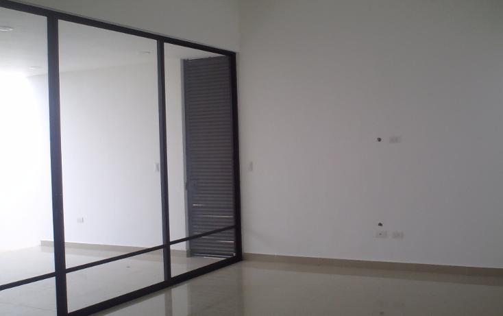 Foto de casa en venta en  , montebello, mérida, yucatán, 1260993 No. 05