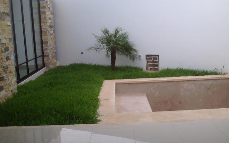 Foto de casa en venta en  , montebello, mérida, yucatán, 1260993 No. 06