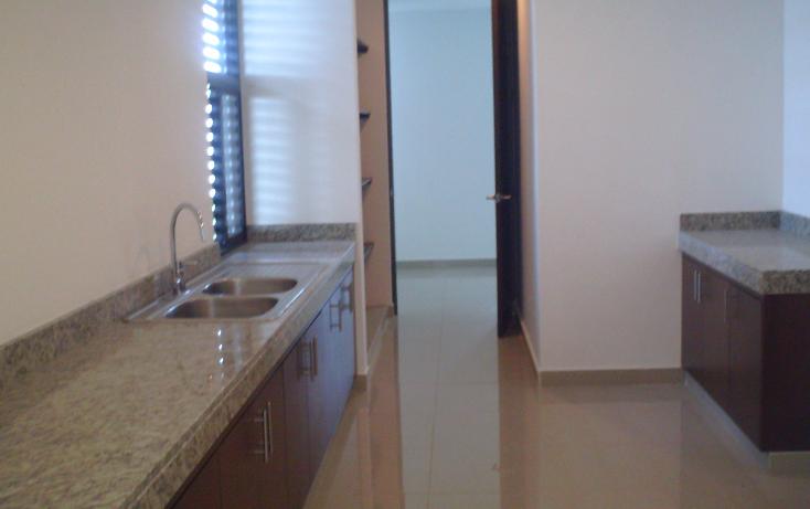 Foto de casa en venta en  , montebello, mérida, yucatán, 1260993 No. 08