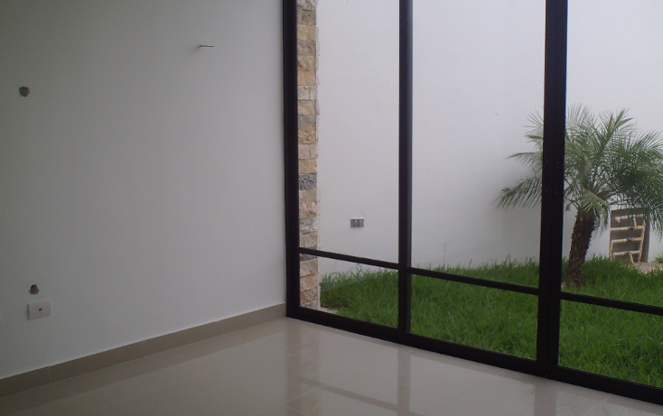 Foto de casa en venta en  , montebello, mérida, yucatán, 1260993 No. 09