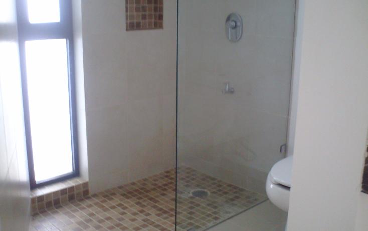 Foto de casa en venta en  , montebello, mérida, yucatán, 1260993 No. 10