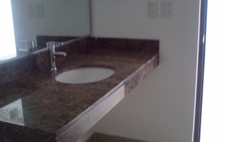 Foto de casa en venta en  , montebello, mérida, yucatán, 1260993 No. 11