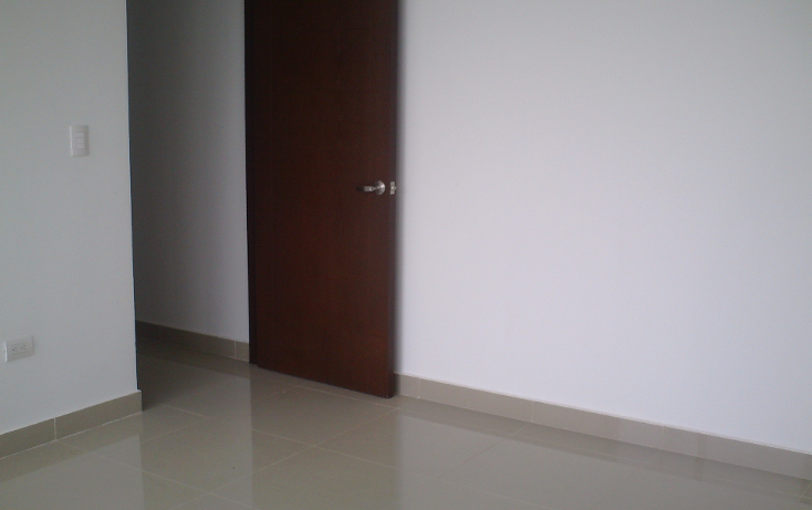 Foto de casa en venta en  , montebello, mérida, yucatán, 1260993 No. 12