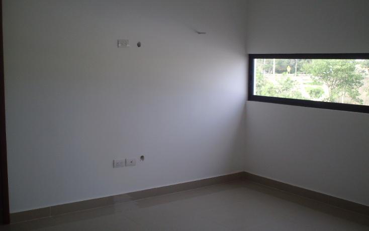 Foto de casa en venta en  , montebello, mérida, yucatán, 1260993 No. 13