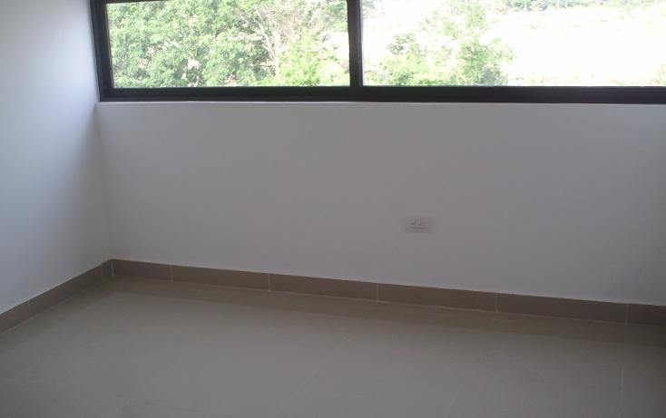 Foto de casa en venta en  , montebello, mérida, yucatán, 1260993 No. 14