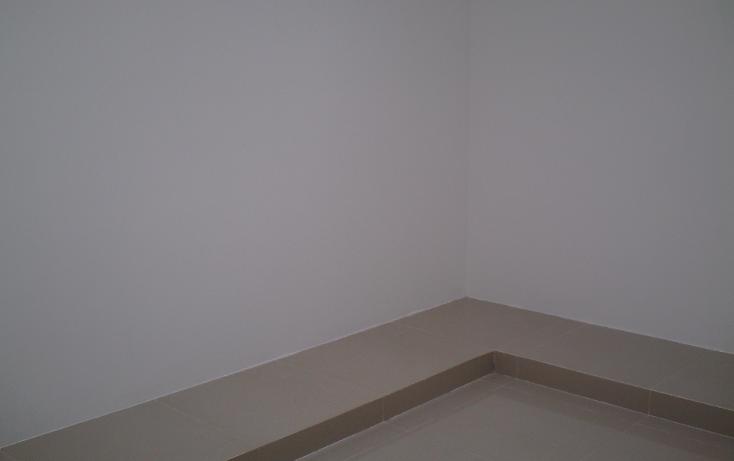 Foto de casa en venta en  , montebello, mérida, yucatán, 1260993 No. 15