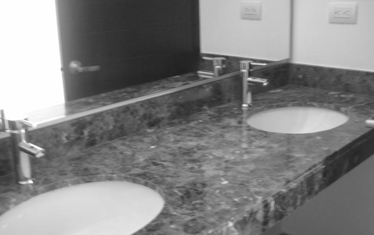 Foto de casa en venta en  , montebello, mérida, yucatán, 1260993 No. 16