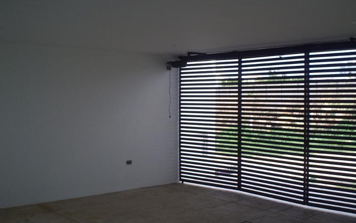 Foto de casa en venta en  , montebello, mérida, yucatán, 1260993 No. 17