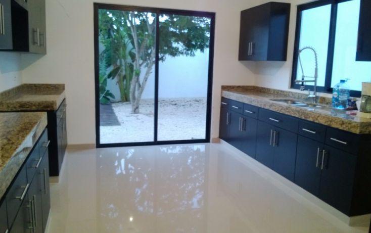 Foto de casa en venta en, montebello, mérida, yucatán, 1261671 no 03