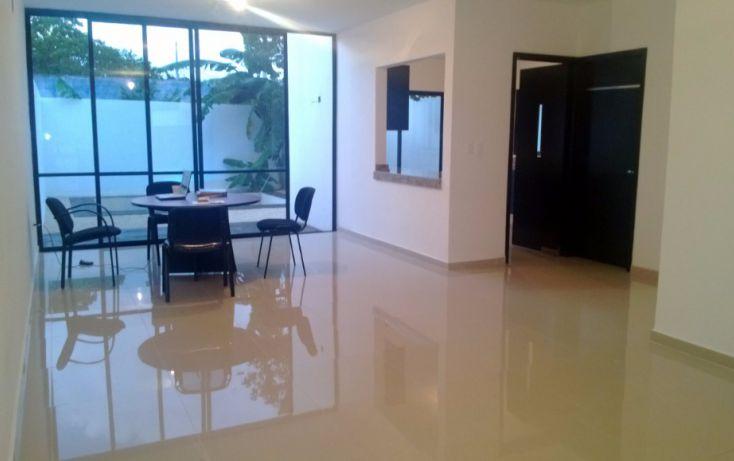 Foto de casa en venta en, montebello, mérida, yucatán, 1261671 no 04