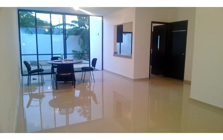 Foto de casa en venta en  , montebello, mérida, yucatán, 1261671 No. 04