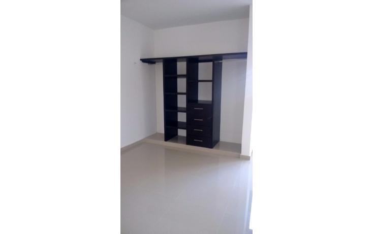 Foto de casa en venta en  , montebello, mérida, yucatán, 1261671 No. 06
