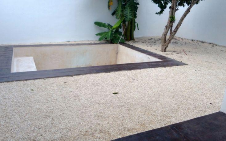 Foto de casa en venta en, montebello, mérida, yucatán, 1261671 no 08