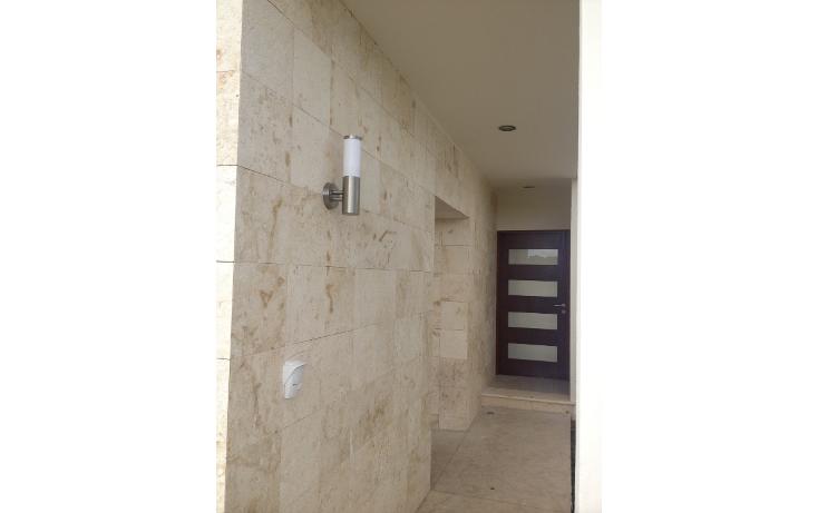 Foto de casa en venta en  , montebello, mérida, yucatán, 1262001 No. 02