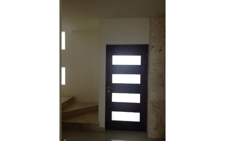 Foto de casa en venta en  , montebello, mérida, yucatán, 1262001 No. 03