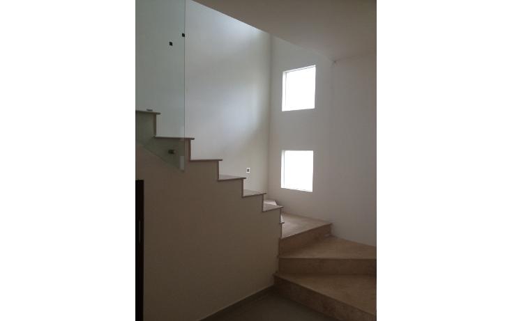 Foto de casa en venta en  , montebello, mérida, yucatán, 1262001 No. 04