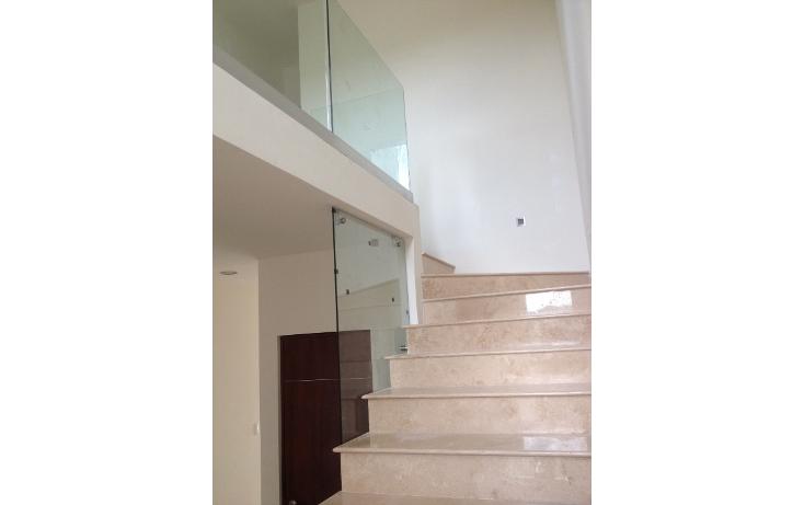 Foto de casa en venta en  , montebello, mérida, yucatán, 1262001 No. 05
