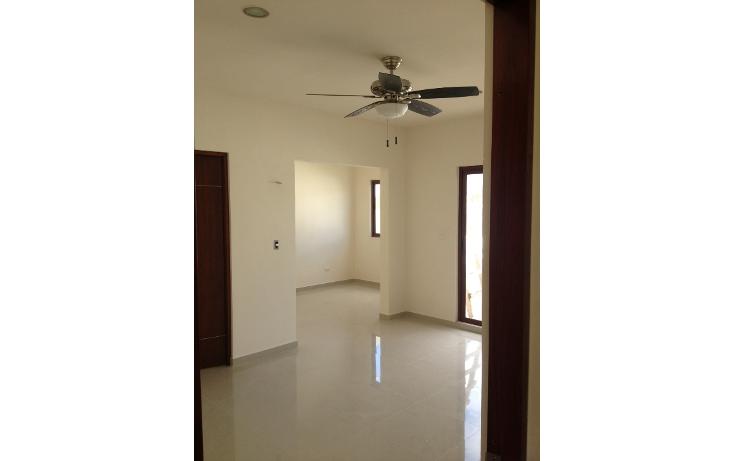 Foto de casa en venta en  , montebello, mérida, yucatán, 1262001 No. 06