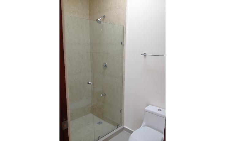Foto de casa en venta en  , montebello, mérida, yucatán, 1262001 No. 13