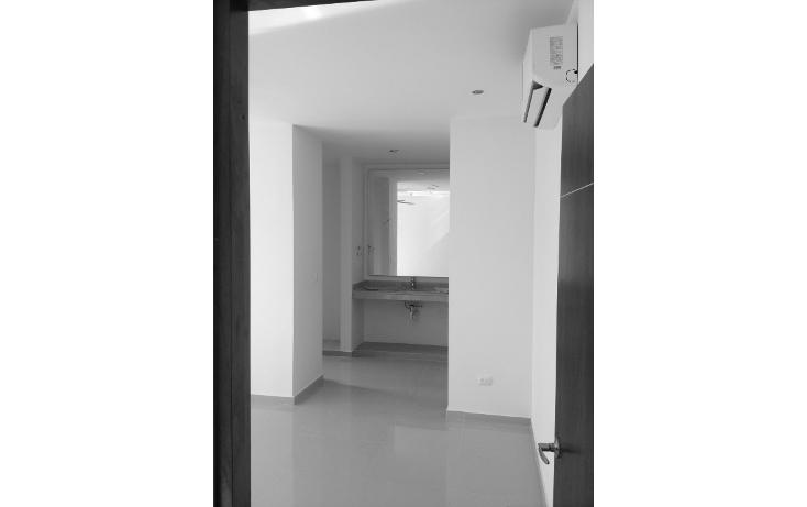 Foto de casa en venta en  , montebello, mérida, yucatán, 1262001 No. 14