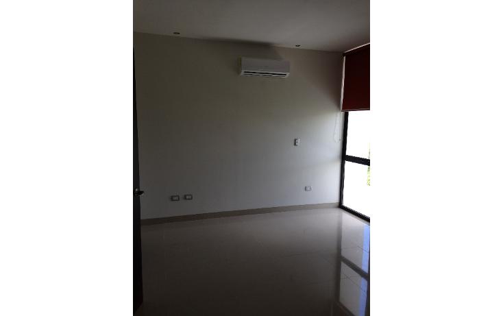 Foto de casa en venta en  , montebello, m?rida, yucat?n, 1262041 No. 04