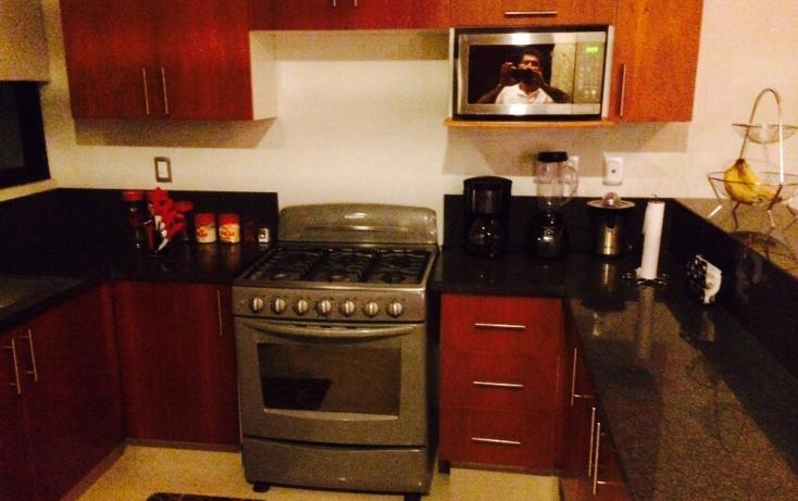 Foto de casa en venta en  , montebello, m?rida, yucat?n, 1262041 No. 05