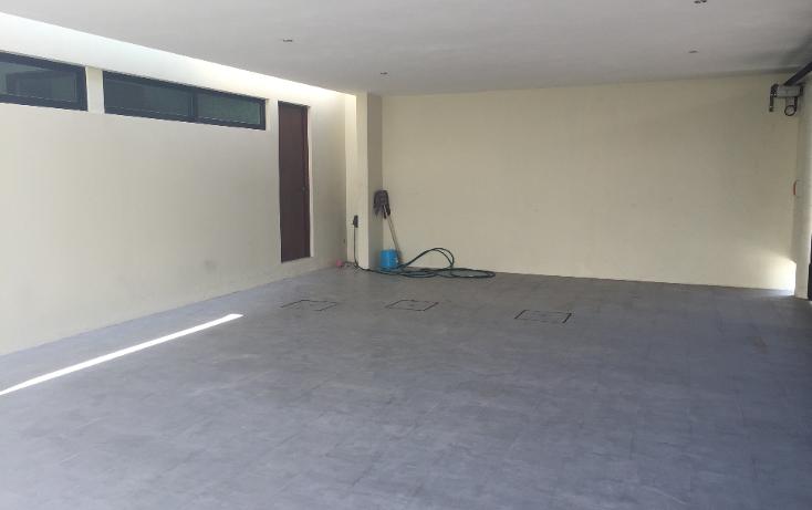 Foto de casa en venta en  , montebello, mérida, yucatán, 1263579 No. 07